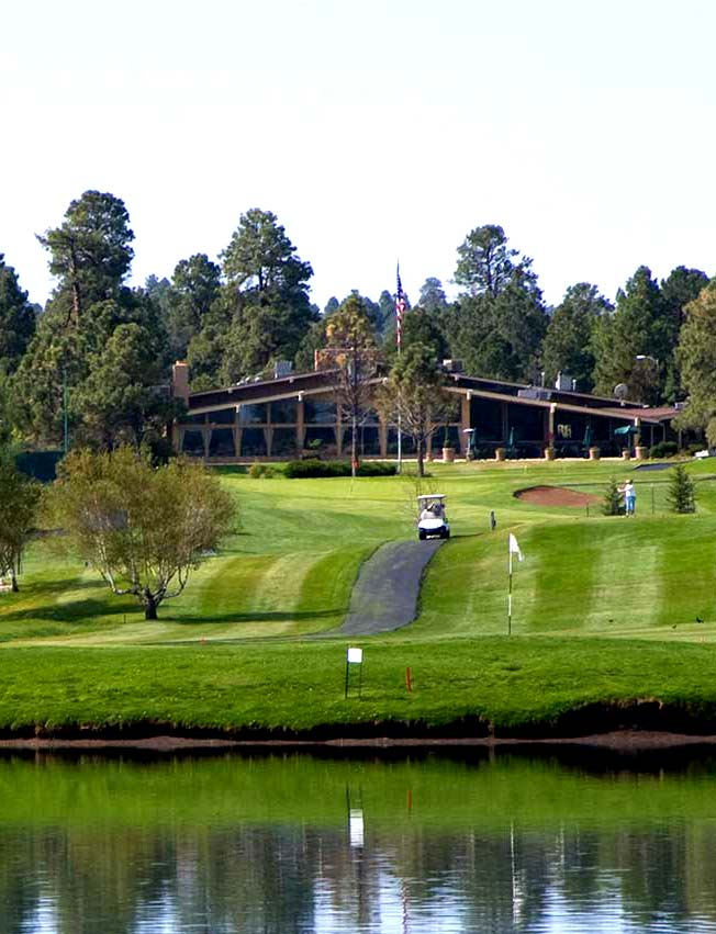 CCC Clubhouse