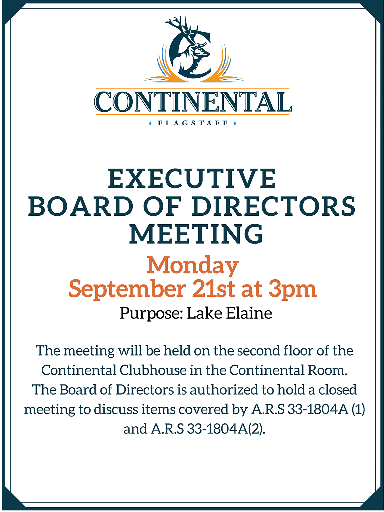 September-21st--Executive-Session